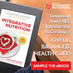 FREE SAMPLE E-BOOK!